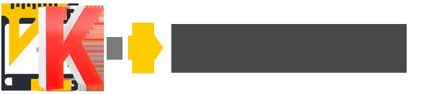 Kutu Harf Tabela Yazınızı 3 Boyutlu Olarak 7 / 24 Sitemiz Üzerinden Oluşturun.