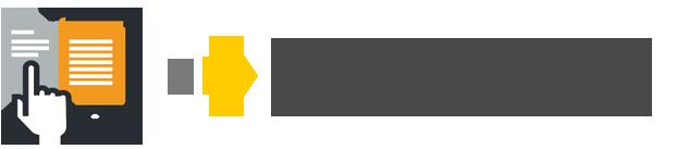 Kutu Harf Tasarımınızın Anında Online Fiyatını İnceleyin Sipariş Verin.